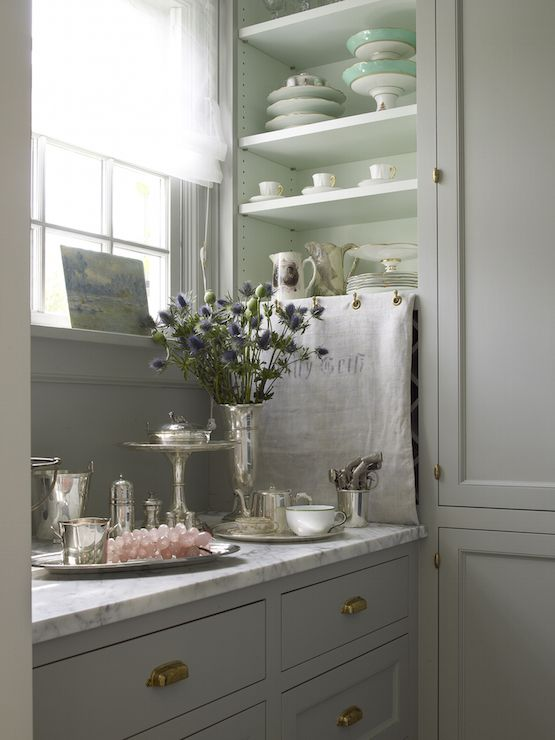 Best Cottages Pantry And Gray On Pinterest 400 x 300