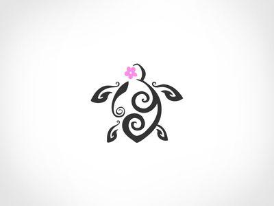 turtle-tattoo_1x.jpg (400×300)
