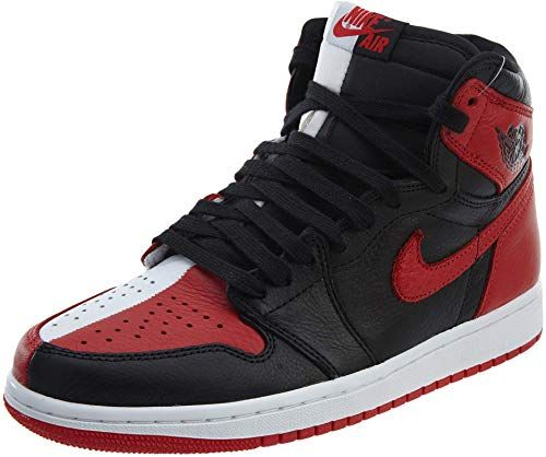 Nike Air Jordan 1 Retro High Og Nrg Original