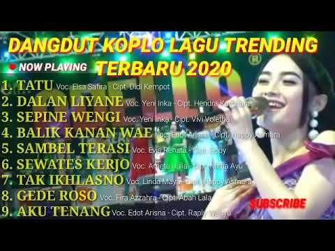 Terbaru dangdut download lagu 2018 koplo download lagu
