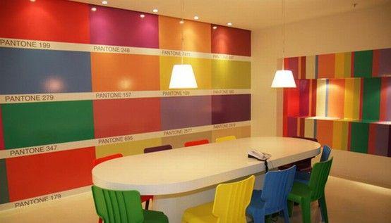 Decoration pantone pantone inspiration pinterest pantone and decoration - Pantone textil gratis ...