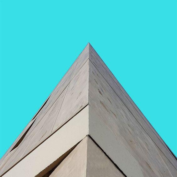 Monolithic #minimalphotography #printsforsale #design #art #artphotography #minimalart #photography #candyminimal #prints