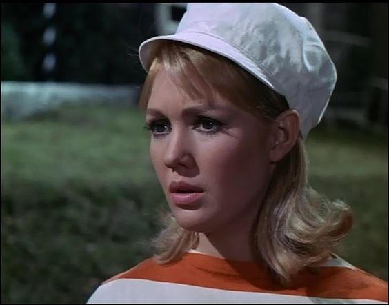 annette andre - photo #21