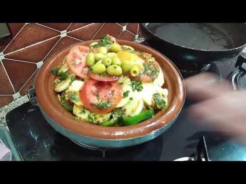 أفضل عشاء سمك مشوي بالفرن 5 Minute Best Fish Dinner How To Make Best Oven Grilled Fish Youtube Food Breakfast Eggs