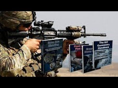 spec ops shooting system | Spec ops, Shooting, System