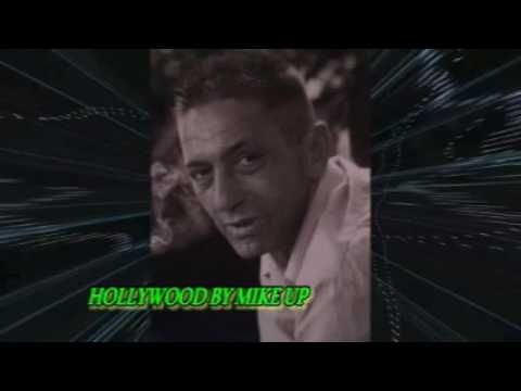 HOLLYWOOD BY MIKE UP NEW VERSION 2016 PRODUCED BY D' HERIN RECORS