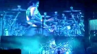 GREAT DRUMMERS part 3 - YouTube