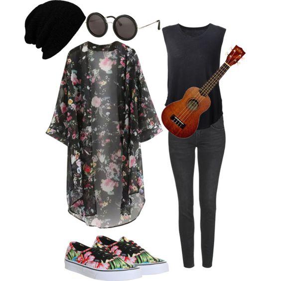 Tyler Joseph Inspired  -/   [Clothing Perfection ...