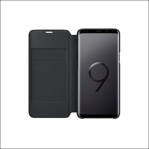 33 Best Galaxy S9 Cases Protective Samsung Galaxy S9 Covers Samsung Galaxy Accessories Samsung Galaxy Phones Samsung Galaxy S9