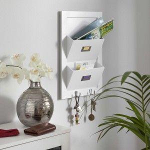 Praktisch im Flur - Flur & Diele - Möbel