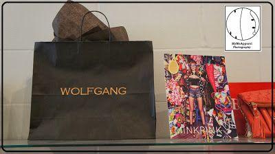 MyMeApparel Fashion Tour Stop - FL: Community Tour  - Wolfgang Boutique 1127 West University Avenue Gainesville, FL 32601