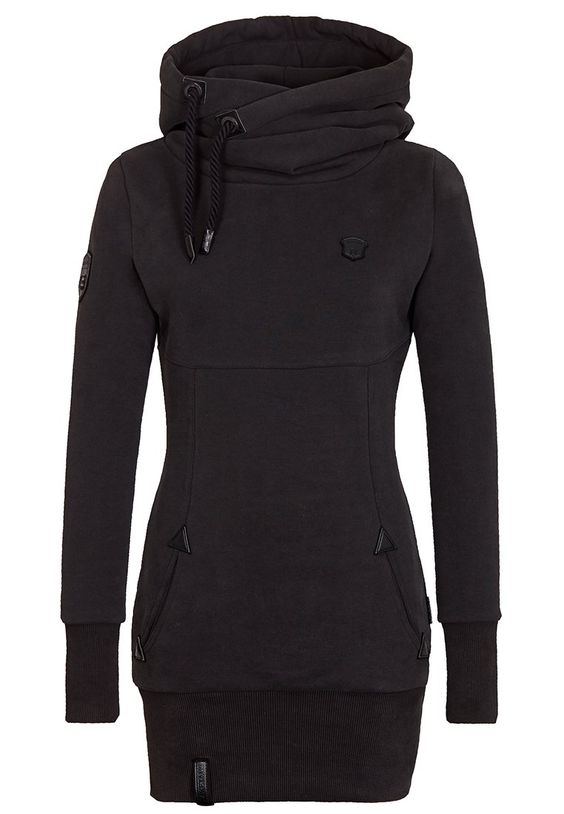 Womens hoodie hoodie and women s on pinterest