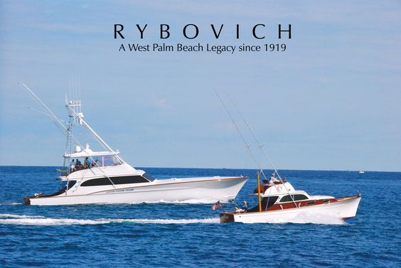classic Rybovic motor cruisers - Google Search