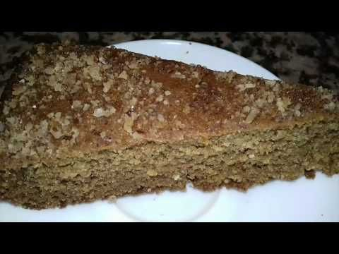 كيك صحي 100 بدقيق القمح الكامل والمندرين بدون خميرة كيماوية وبدون سكر Youtube Desserts Food Banana Bread