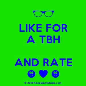 Like for tbh and rate like for a tbh and rate description glasses like for tbh and rate like for a tbh and rate description glasses like for a tbh and rate sabrina pinterest thecheapjerseys Image collections