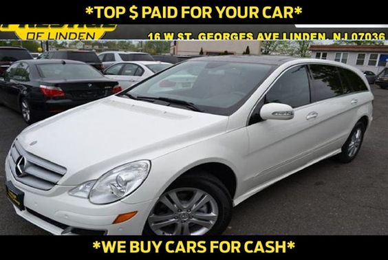 2006 Mercedes-Benz R500 -   2006 Mercedes-Benz R-Class For Sale  Carsforsale.com  Mercedes-benz tires | michelin  michelin automotive tires Mercedes-benz car tires. michelin offers a large range of mercedes-benz tires for your model simply input your mercedes-benz model information and michelin will. 2007 mercedes-benz -class  sale  cargurus Save $5320 on a 2007 mercedes-benz r-class. search over 600 listings to find the best local deals. cargurus analyzes over 6 million cars daily.. Cars…