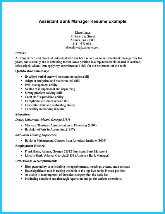 Report Writing English Writing Good Argumentative Essays L - Bank Branch Manager Cover Letter