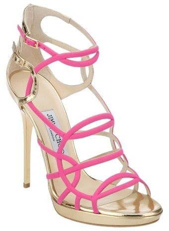 JIMMY CHOO =)