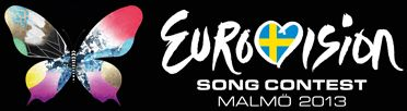 Annual Song Contest for different countries in Europe.
