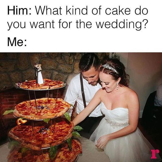 31 Funny Memes And Pictures To Get You Through The Week Boyfriend Quotes Funny Wedding Meme Boyfriend Humor