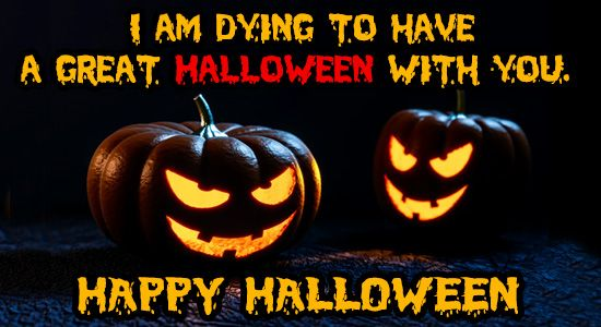 Halloween 2020 Quotes Halloween Messages 2018: Discover Huge Collection Of Halloween