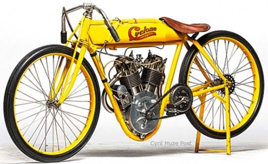 Stevew McQueen's Board Tracker to be Auctioned