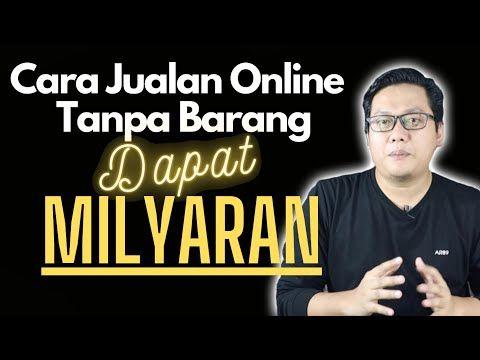 Bisnis Online Dropship Shopee Omset Miliyaran Tanpa Stok Produk Bisnis Modal Kecil Youtube Youtube Produk Teknologi