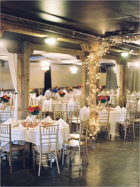Elegant vintage september wedding wedding wedding ideas for Wedding themes for september