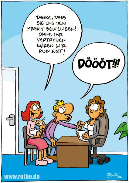 krebs frau flirten Ansbach