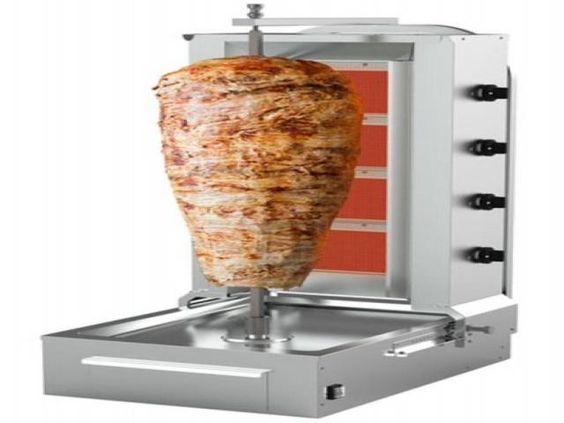 Robot Cooking Chef Kenwood 3 3 Chef Cuisinier Cooking Chef Gourmet Kenwood Cooking