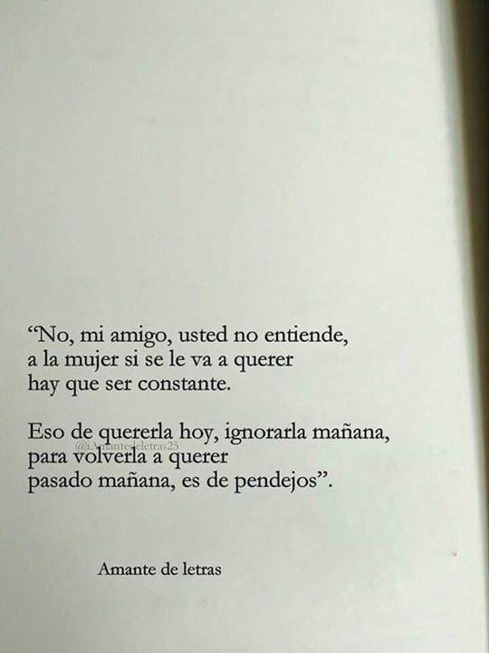 Imagenes Para Tumblr Frases De Amor Frases Cortas Y