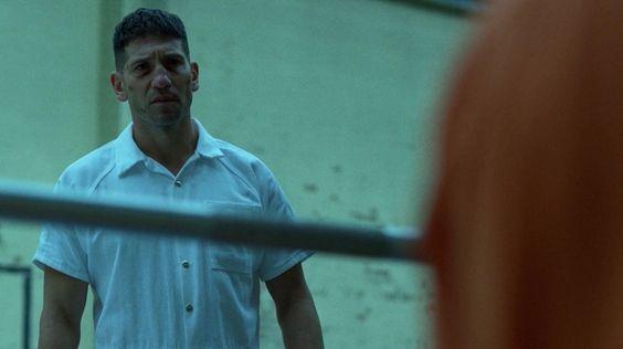 Daredevil (2015) Screencap