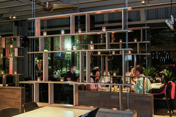 : Interiors Eatery, Architecture Lover, Design Ideas, Concept Store, Restaurants Interiors, Restaurant Interior Design, Coffee Shop, Cafeterias Shops