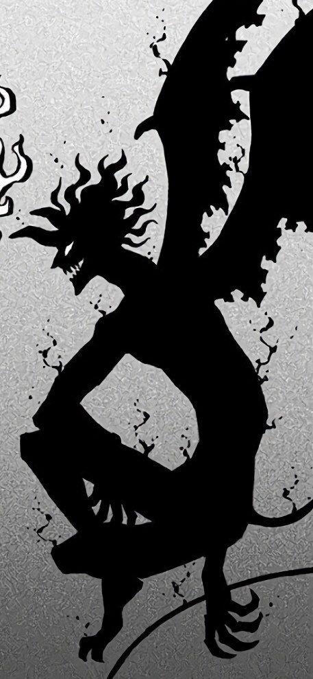 Pin De Rebecca Logan Em Black Clover Em 2020 Animes Wallpapers Anime Anime Luta,Cool Blue Banner Designs Minecraft