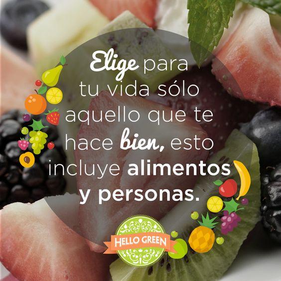 SALUD SaludSeguro.com #Salud #Seguros #miami #bienestar