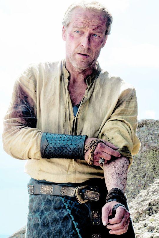 Igra prijestolja - Game of Thrones - Page 5 76f9e920132ea380e28696e2ef4d8ac0