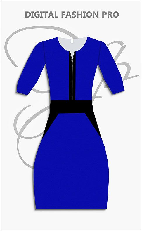 Fashion Design Software Clothing Design Software Fashion Design Software Digital Fashion Pro