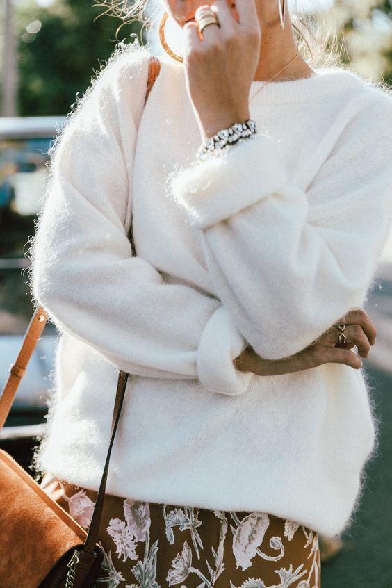 Amo el Blanco!!!