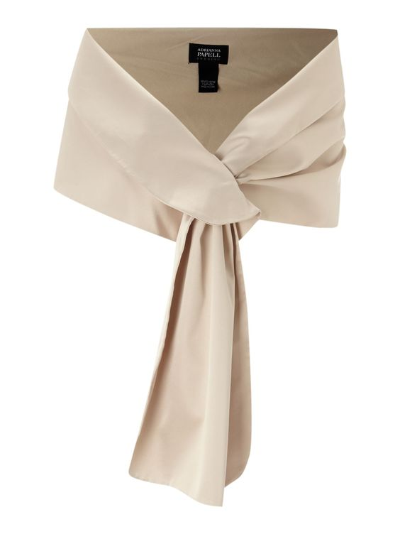 Images of Formal Dress Cover Ups And Wraps - Reikian