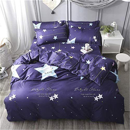 Mandarin Duck Ab Side Bed Set Super King Size Bed Linens Pink