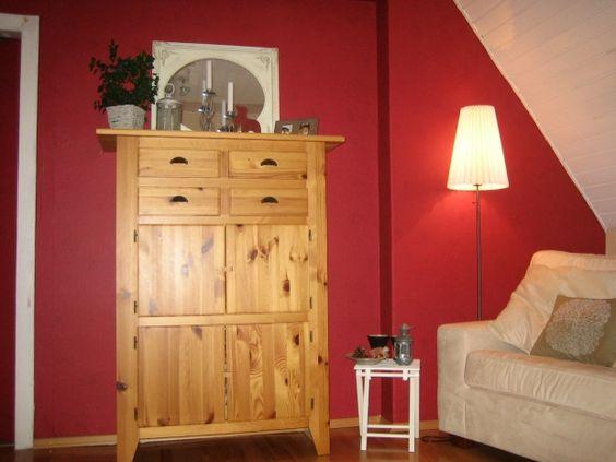 wohnzimmer kommode ikea:im Wohnzimmer, Tags Wohnen, Kommode, Wohnzimmer, Wohnzimmer, Ikea