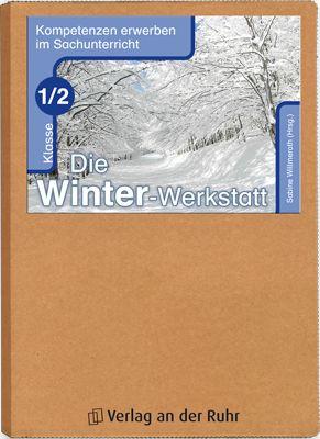 ... kennenlernen: Haptische Übungen, Stationsarbeit, Deutsch, 1. Klasse