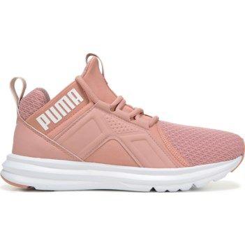 Women's Zenvo Sneaker   Schuhe und Hering