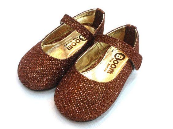正版韓國童鞋.嬰兒鞋.