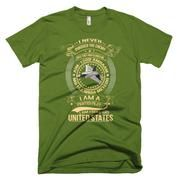 http://usaarmyshop.com/ sell t-shirts