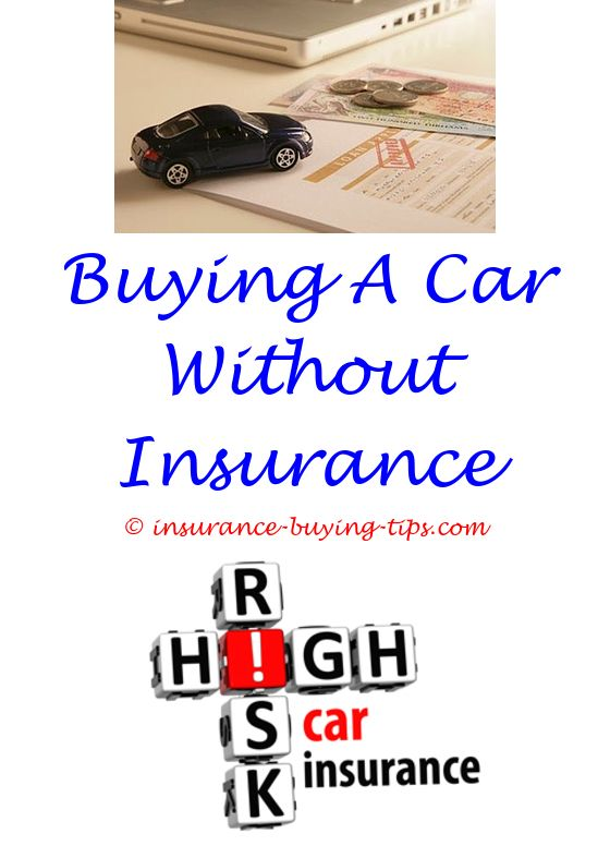 Aaa Auto Insurance Wisconsin Buy Health Insurance Flood