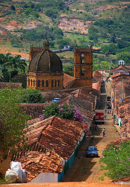 Http Www Southamerica Travel Ecuador Tours