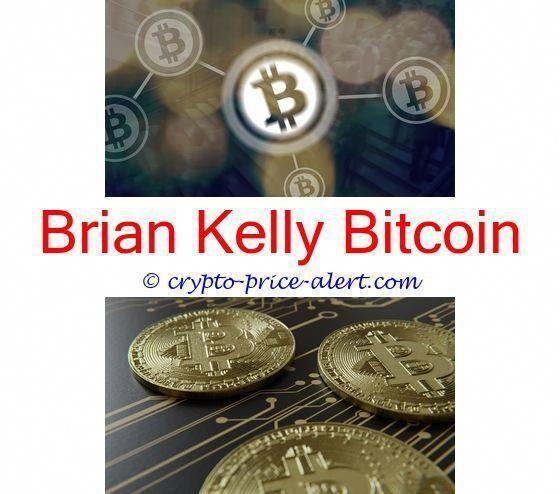 reddit bitcoinmarkets)