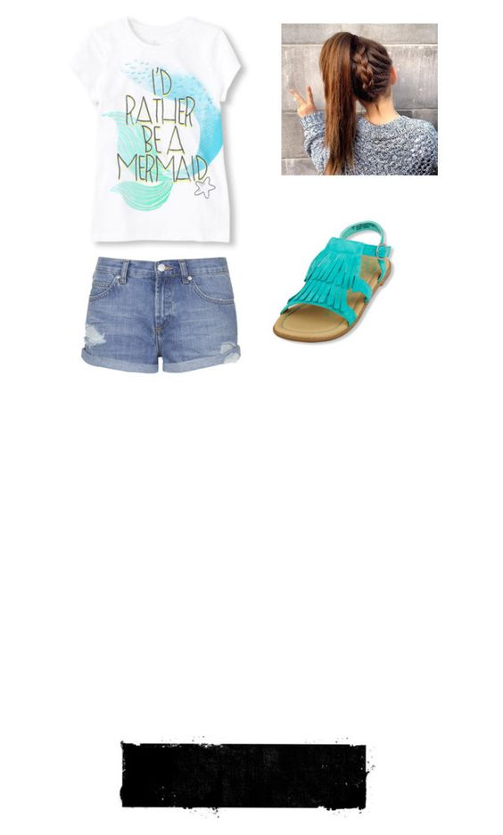"""""""DR"""" by beeallison ❤ liked on Polyvore featuring Topshop"""