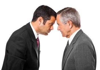 Your Communication Style Might Be A Cause Of Conflict In Meeting